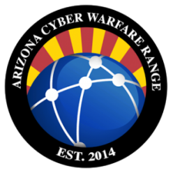Arizona Cyber Warfare Range