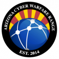 Cyber Warfare Range